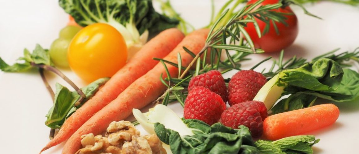 agriculture-antioxidant-carrot-33307