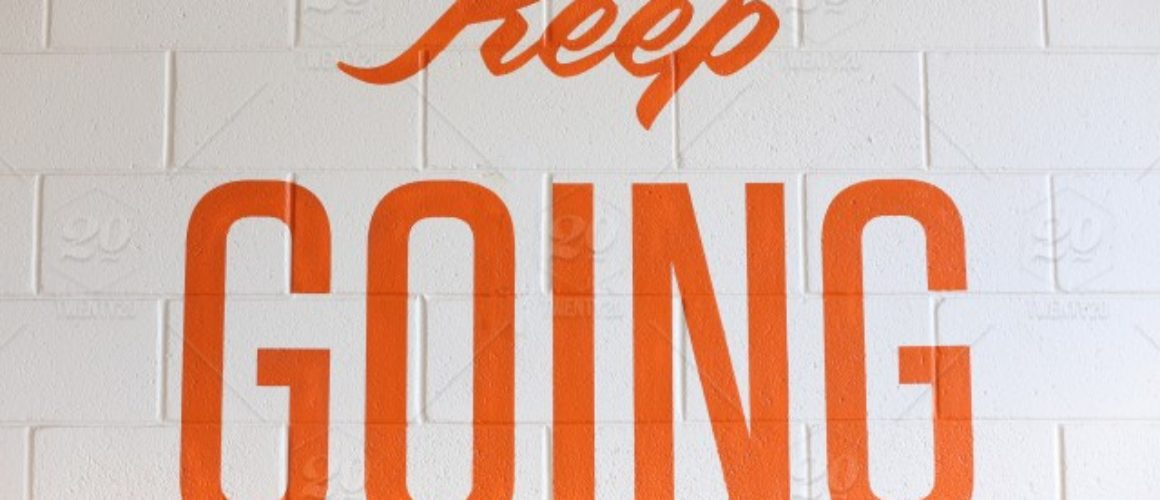 stock-photo-brick-orange-sign-inspiration-text-words-quote-signs-motivation-932ba0da-12bf-4f52-af9b-d9ed8618374a