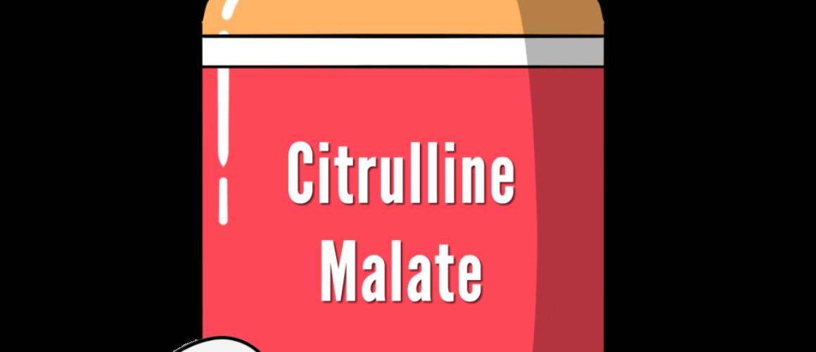 citruline.fw