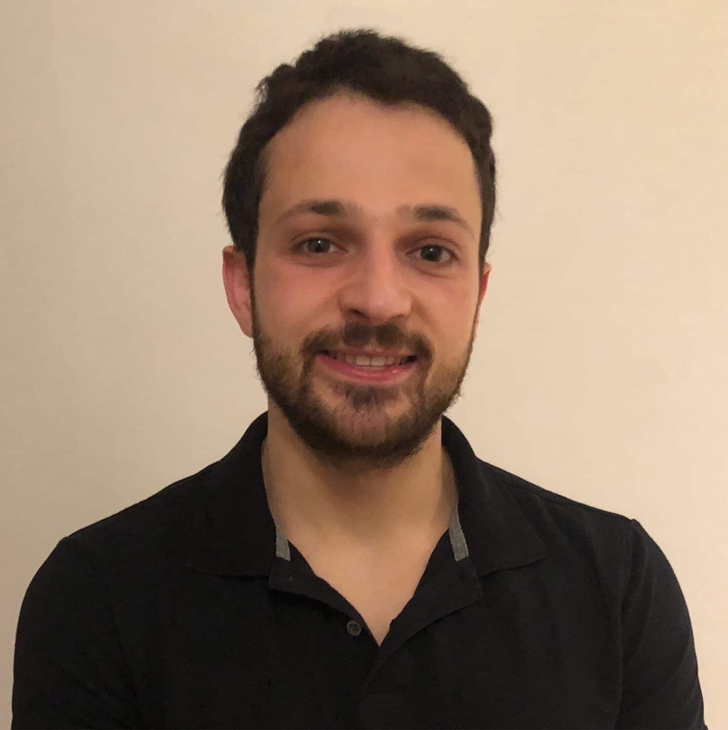Dan-Feldman